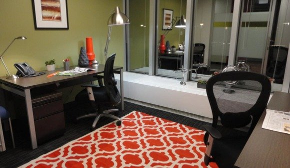 Enhanced office2 1 ws