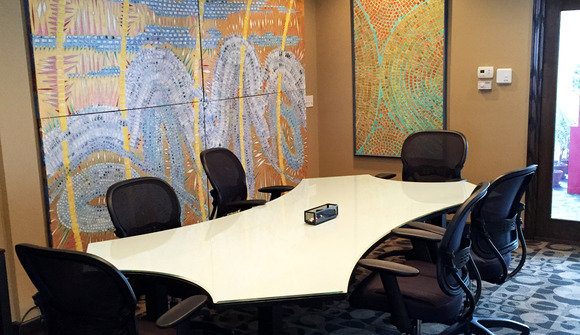 Conference room 3