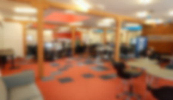 Office Space for Startups and Entrepreneurs