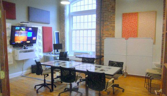Conferenceroom3 copy