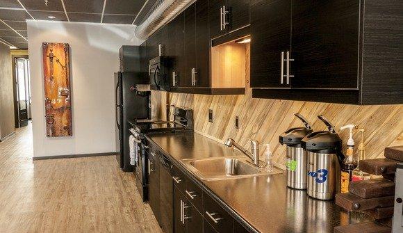 Evo3 kitchen 01