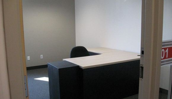 Office example 4