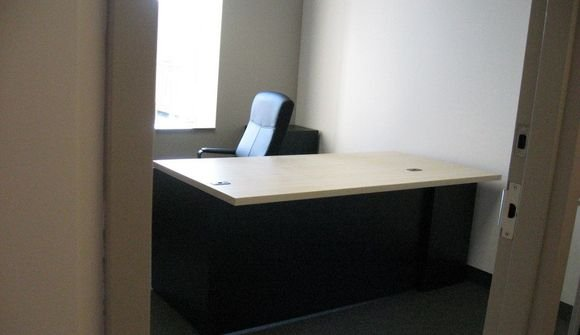 Office example 3