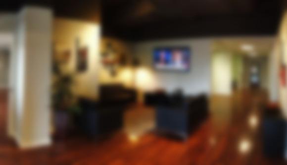 Lobi Space & Studio