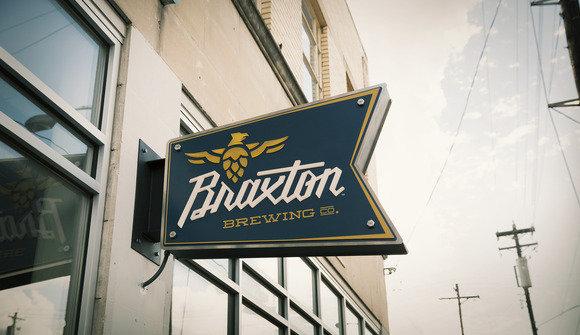 Braxtonbrewerycosign012