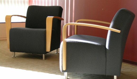 Turnstone furniture