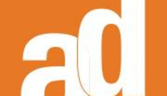 Amaxza logo