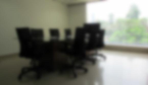 GreenBubbles Startup Services Pvt. Ltd.
