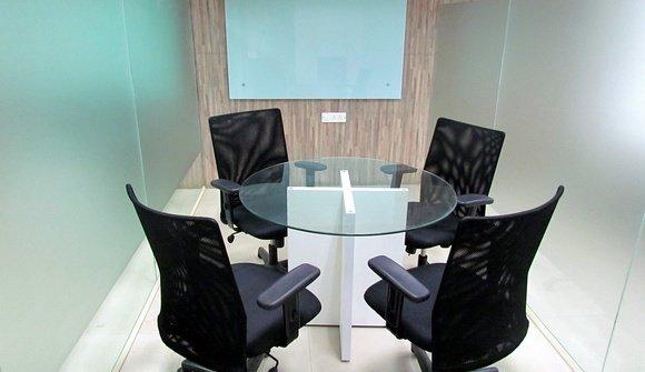 Gb discussionroom
