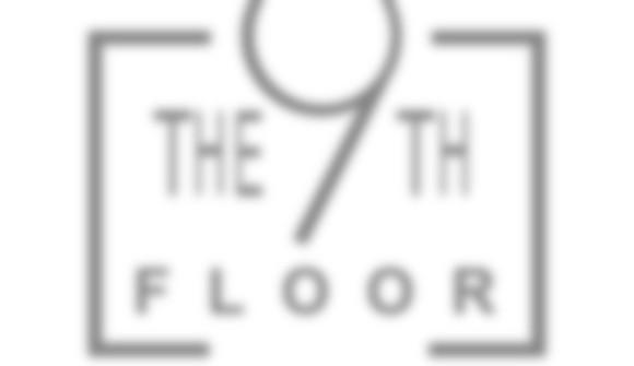 The9thFloor
