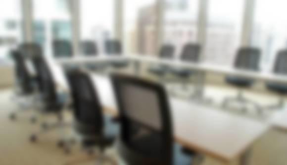Farragut Workspaces