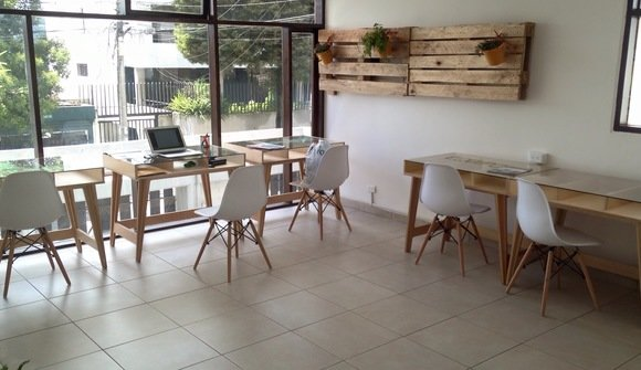 Workingup coworking quito flex 2