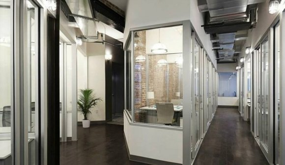 Serviced offices 1204 broadway new york state1 1 800 591 s