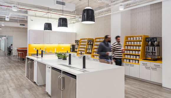 Interior architecture photography chicago make offices 5