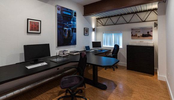 Phosphor studio office 03 001