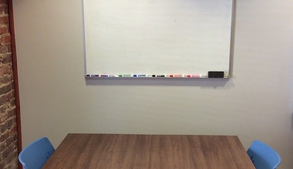 Ll whiteboard