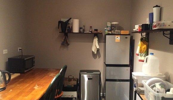Office pics kitchen3