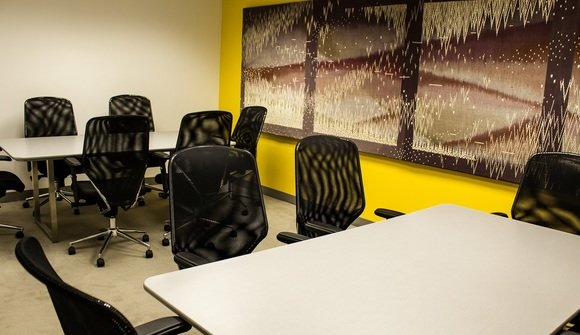 Cowork100 conf rm 3